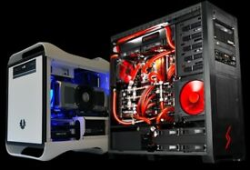 Custom Built PC For You! Cheapest Prices on the internet guaranteed! INTEL, AMD, OFFICE, GAMING