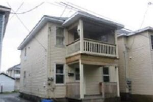 2 BEDROOM, available now, reduced to $500