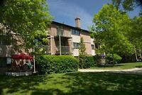 Iles des Soeurs/Nun's Island - 420 rue Abelard