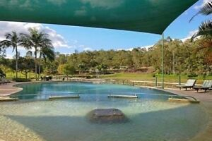 Easter school holiday accommodation Gold Coast Hinterland 7 nights Newcastle Newcastle Area Preview