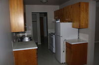 2 Bdrm Apt - 3 blocks off Whyte Ave