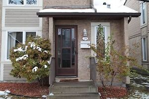 3 BR Duplex - A few steps to Century Park LRT- Now available