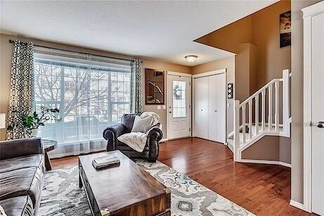 Nw Calgary 3 bedrooms fully finished basement close to LRT & Nw Calgary 3 bedrooms fully finished basement close to LRT ...