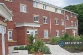 2 bedroom flat in Brampton Drive, Bamber Bridge, Preston, PR5 (2 bed) (#973226)