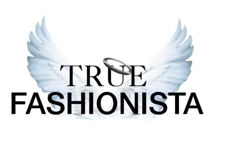 Love True Fashionista