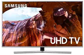 65inch 4k smart tv samsung