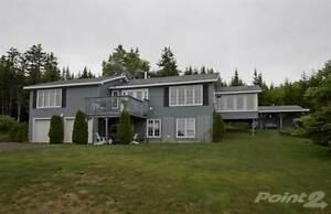 Homes for Sale in Two Islands, Nova Scotia $279,000