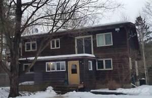 Homes for Sale in Pakenham, Ontario $519,000
