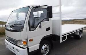 2012 Jac J75 Table Finance or (*Rent-to-Own $209.85 p/w) Outer Bathurst Preview