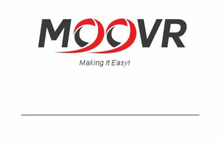 MOOVR REMOVALS Sydney City Inner Sydney Preview