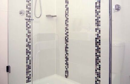 Best Tiler On Site, cheap & competitive prices Bass Hill Bankstown Area Preview