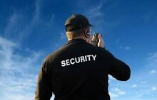 Earn up to $45 ph - Working Security - Training provided West End Brisbane South West Preview