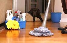 Sydney Cleaning Services Bondi Beach Eastern Suburbs Preview