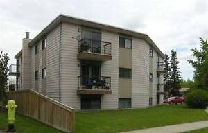 1 Bedroom.S.Hill - Free Telus Internet & TV with One Year Lease!
