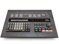 Yamaha QX3 Sequencer, with manual.