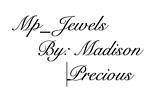 MP_ Jewelers