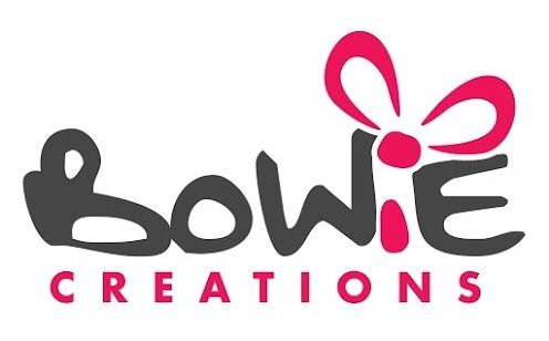 Bowie Creations
