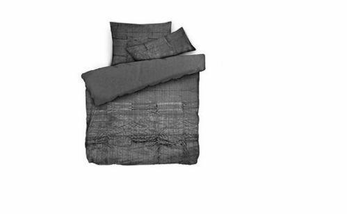 mont chalet bettwaren w sche matratzen ebay. Black Bedroom Furniture Sets. Home Design Ideas