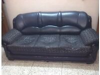 second hand sofa good condition