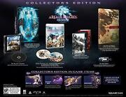 Final Fantasy Collectors Edition