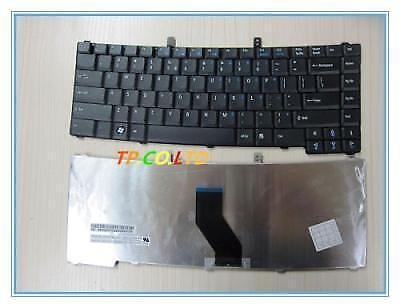 New for Acer TravelMate 5710 5710G 5720 5720G 4520 extensa 5620 US...