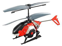 Special Silverlit Heli Remote Controlled Combat Helicopter