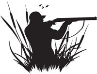 Ethnic Hunting Group(Join for Free)