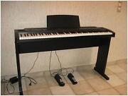 E Piano Roland