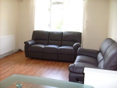 2 Bed Property - Sussex Way - Islington N7