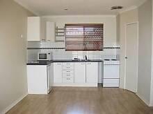2 bedroom villa in osborne park Osborne Park Stirling Area Preview