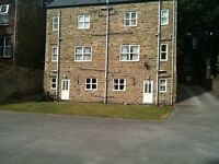 S7 Studio Fully furnished and Equipped Located close to Abbeydale Rd