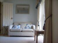 1 Bed Apartment, Bank, Liverpool Street, EC3V