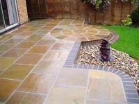 Builder/Sunrooms/Brick Paving/Patio specialist - Belfast/Banbridge/Lisburn