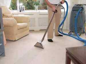 Office cleaning and commercial cleaning  Edmonton Edmonton Area image 5