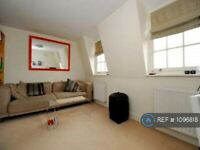 1 bedroom flat in Camberwell New Road, London, SE5 (1 bed) (#1096818)