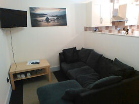 B1, Birmingham city centre, large single 395pm, bills and wifi, sole persn, avail 31/7