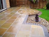Builder/Sunrooms/Brick Paving/Patio/landscaper builder- Lisburn, Belfast, Banbridge, County Antrim