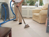 Experienced Carpet Cleaners/ Labourers