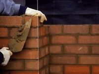 BRICKLAYERS NEEDED! Serious company pffer excellent wages