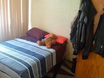Short-term room Bondi Junction