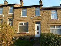 HOUSE for RENT in BATLEY
