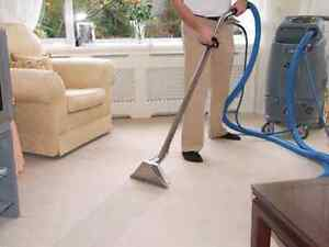 Office cleaning and commercial cleaning  Edmonton Edmonton Area image 4
