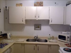 One Bedroom Condominium For Sale by Owner Downtown-West End Greater Vancouver Area image 7