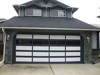 4 Bedroom House For Rent - Woodbine SW