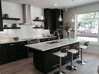 Brand New Luxury Condo with First Month Incentives