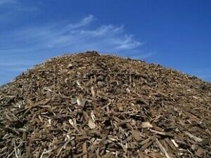 Wood Chips Free | Buy or Sell Plants, Fertilizer & Soil in Ontario