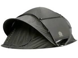 Eurohike Flash Mach 2 Tent