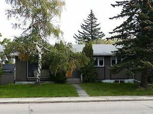 5 Bedroom Home In Desirable Lakeview SW