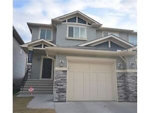 3 bedroom Duplex in New Brighton for rent from June 1