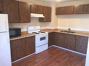 Airdrie Townhouse for rent available immediately